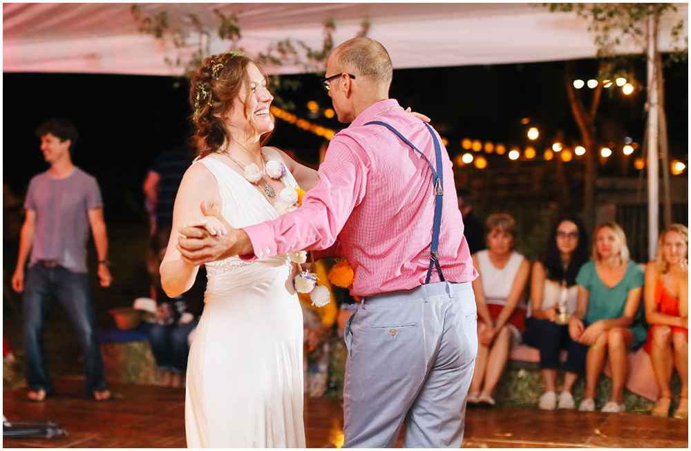 pawling _ny_wedding_104.jpg