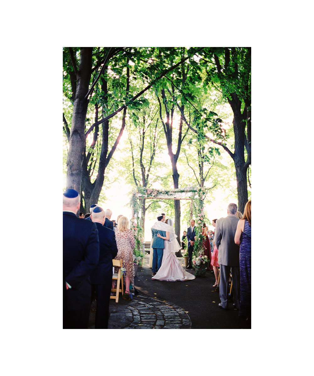 new_leaf_wedding_ny_61.jpg