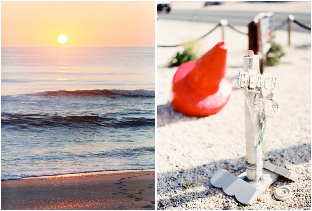 beach_haven_nj_wedding_01.jpg