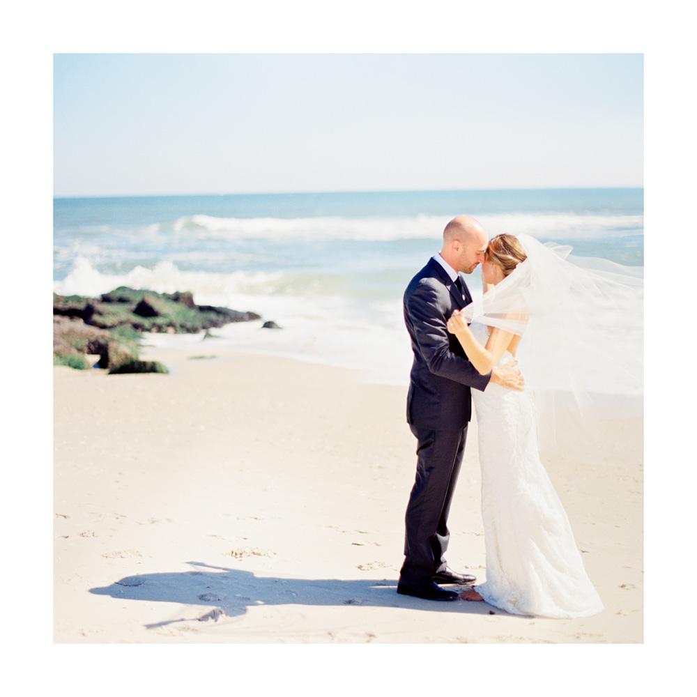 beach_haven_nj_wedding_20b.jpg