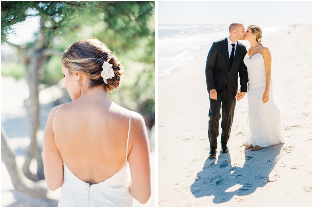 beach_haven_nj_wedding_22.jpg