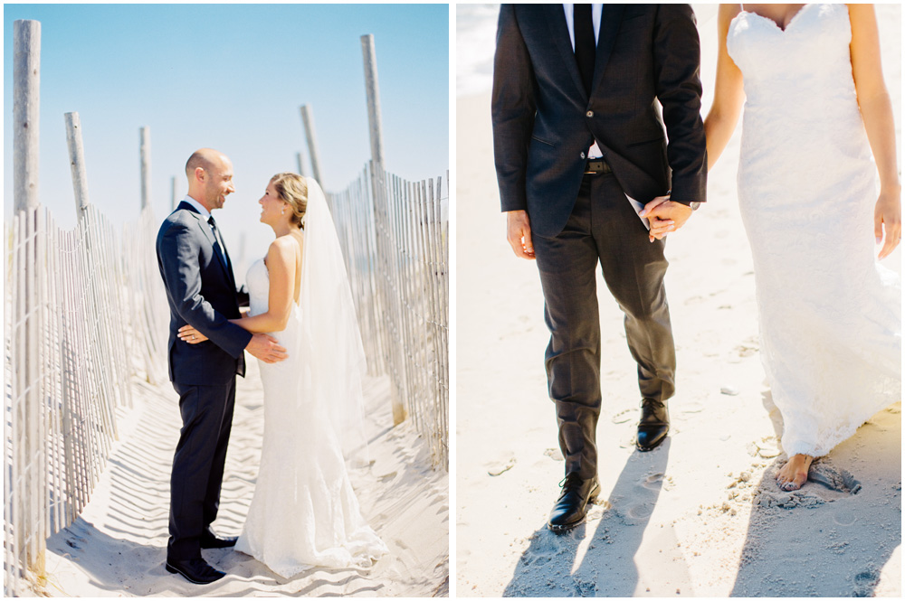 beach_haven_nj_wedding_21a.jpg