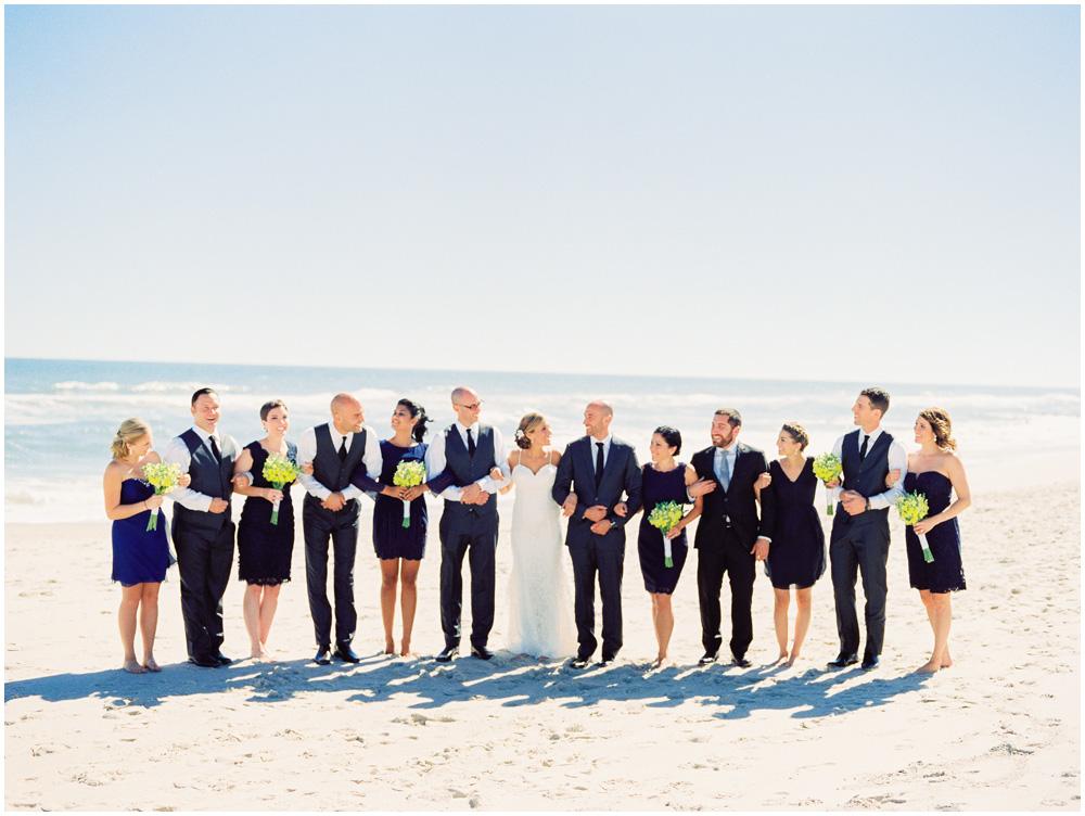 beach_haven_nj_wedding_24.jpg