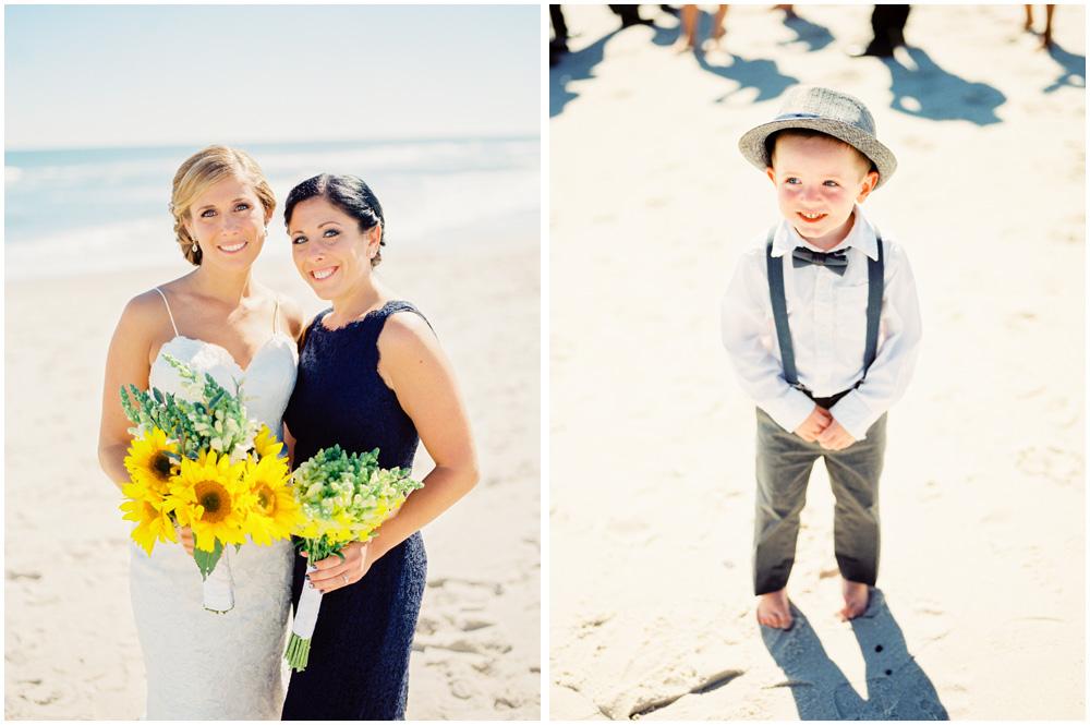 beach_haven_nj_wedding_26.jpg