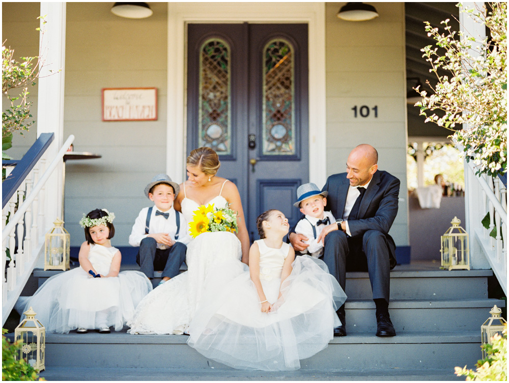 beach_haven_nj_wedding_27.jpg