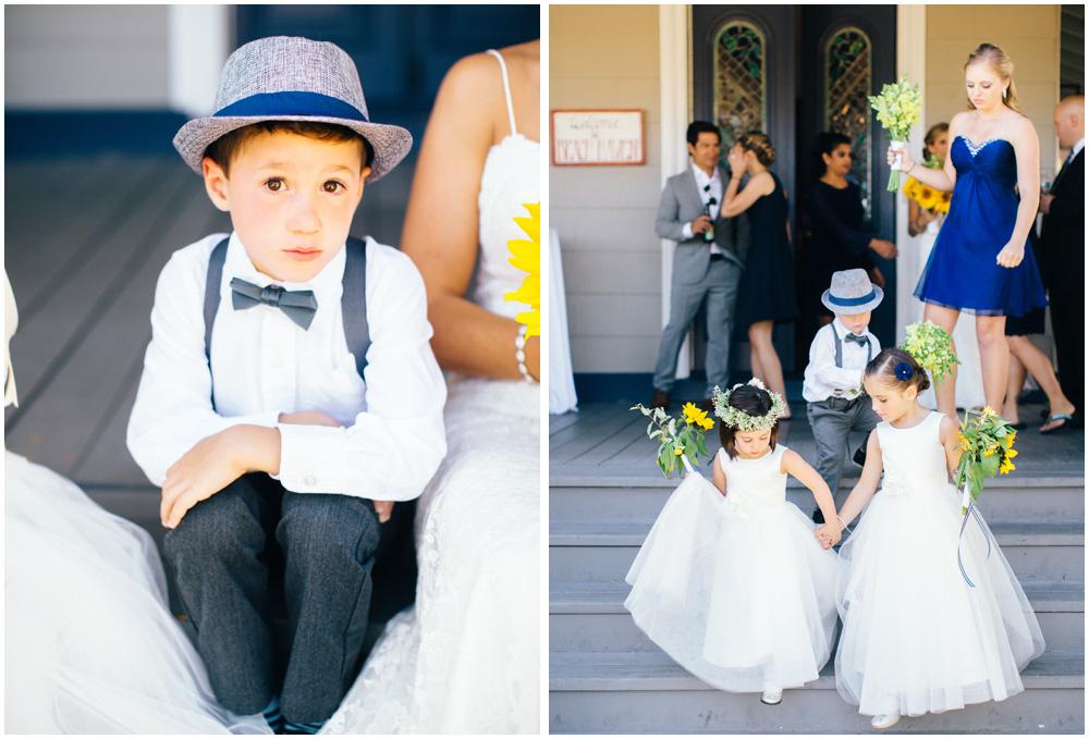 beach_haven_nj_wedding_28.jpg