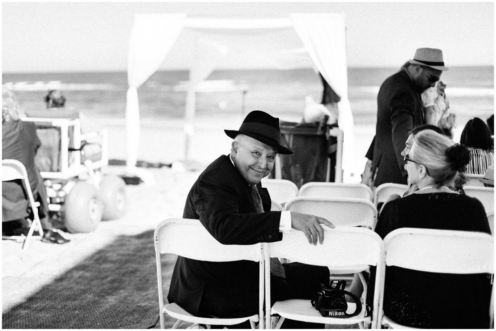 beach_haven_nj_wedding_31.jpg
