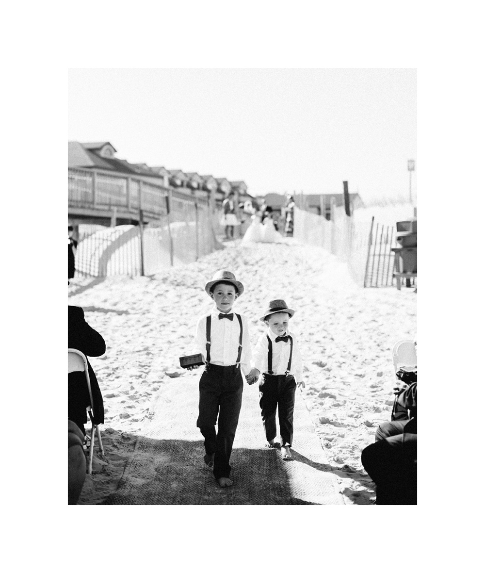 beach_haven_nj_wedding_33.jpg