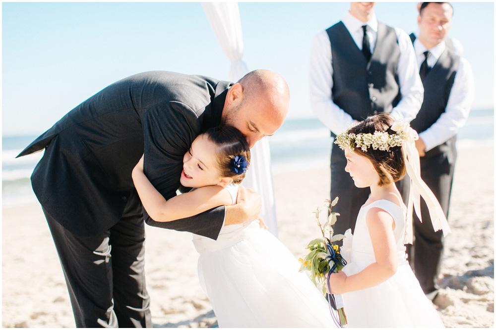 beach_haven_nj_wedding_35.jpg