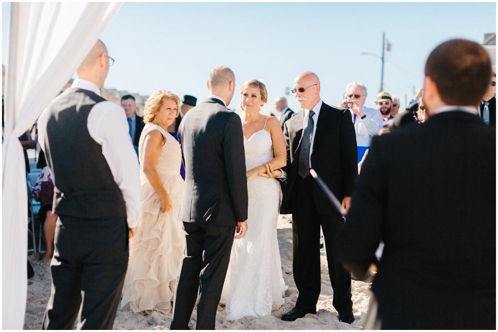 beach_haven_nj_wedding_38.jpg