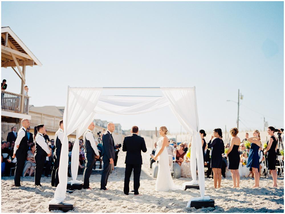 beach_haven_nj_wedding_39.jpg