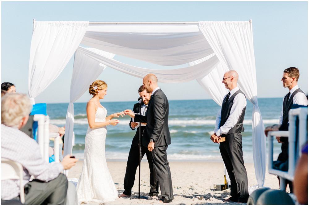 beach_haven_nj_wedding_42.jpg