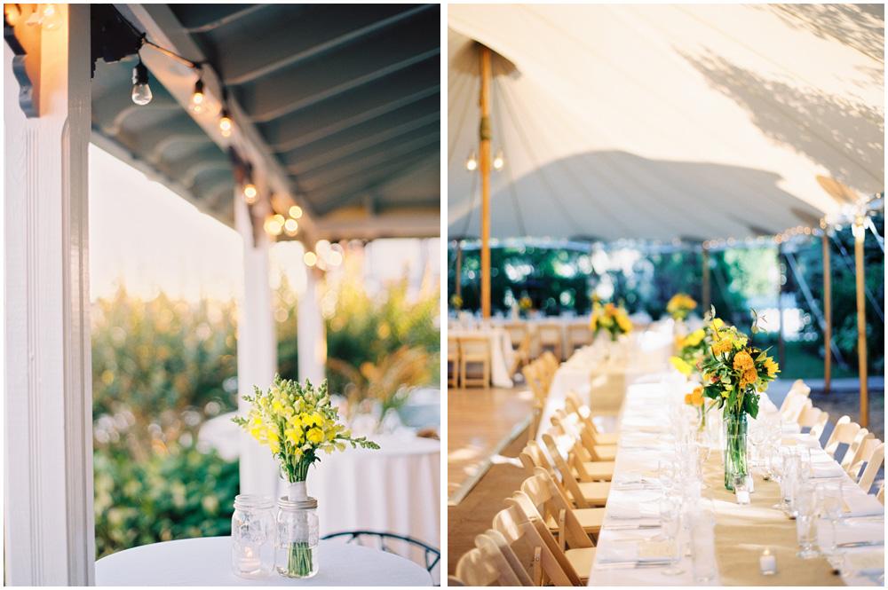 beach_haven_nj_wedding_47.jpg