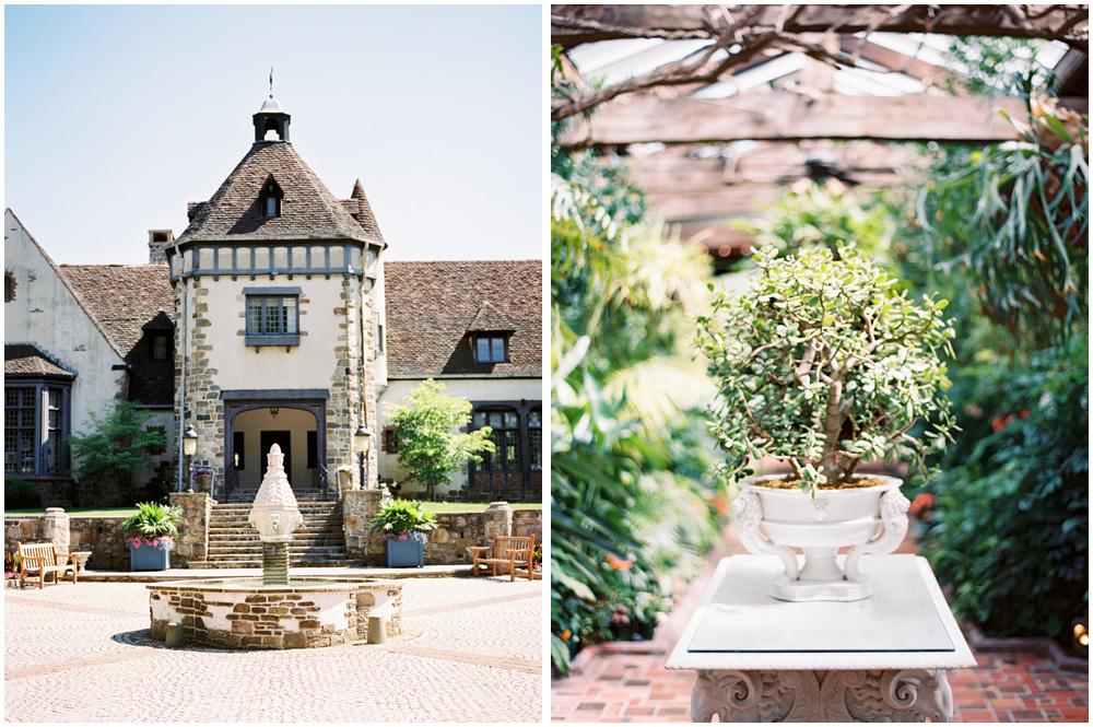 pleasantdale_chateau_wedding_01.jpg