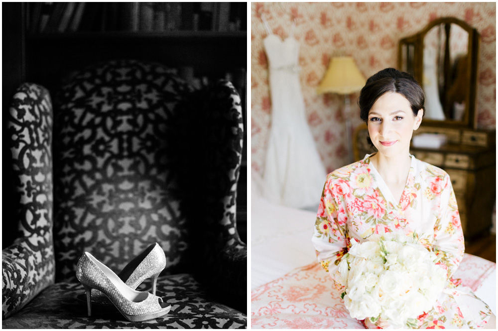 pleasantdale_chateau_wedding_03a.jpg