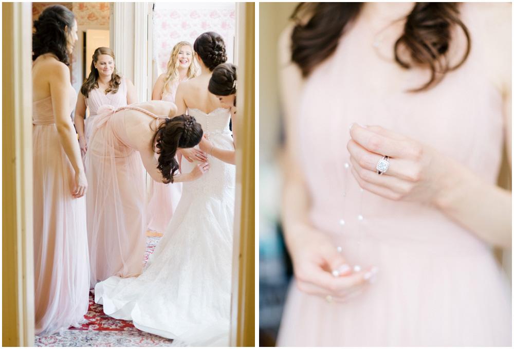pleasantdale_chateau_wedding_06.jpg