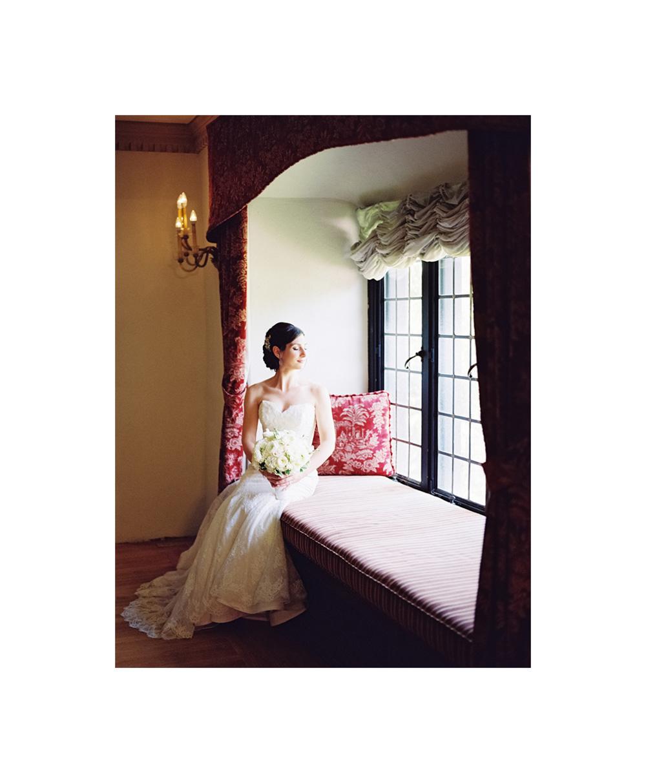 pleasantdale_chateau_wedding_07.jpg