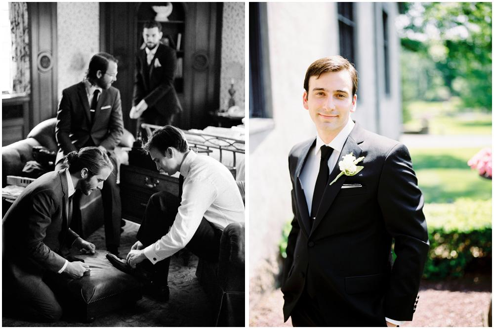 pleasantdale_chateau_wedding_09.jpg