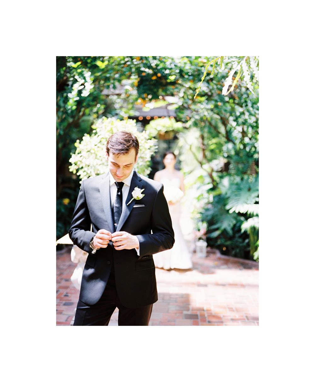 pleasantdale_chateau_wedding_10.jpg