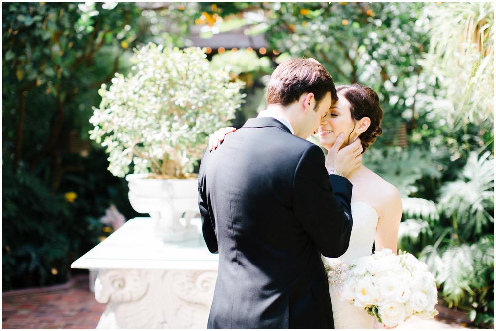 pleasantdale_chateau_wedding_11.jpg