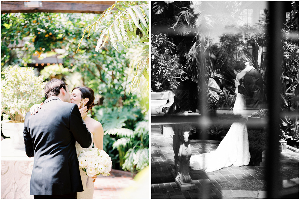 pleasantdale_chateau_wedding_12.jpg