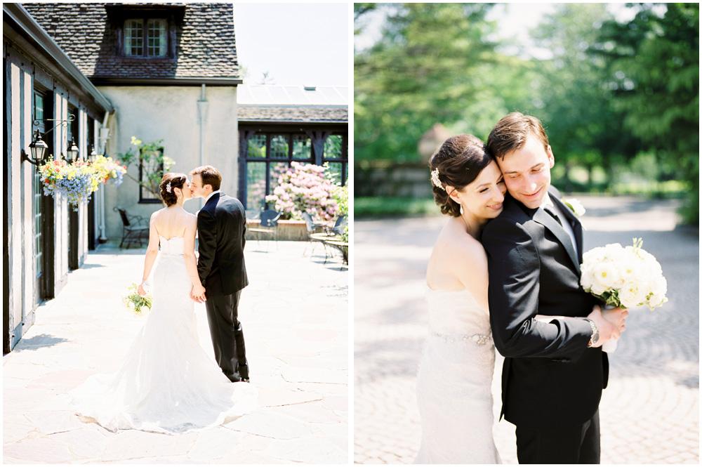 pleasantdale_chateau_wedding_13.jpg