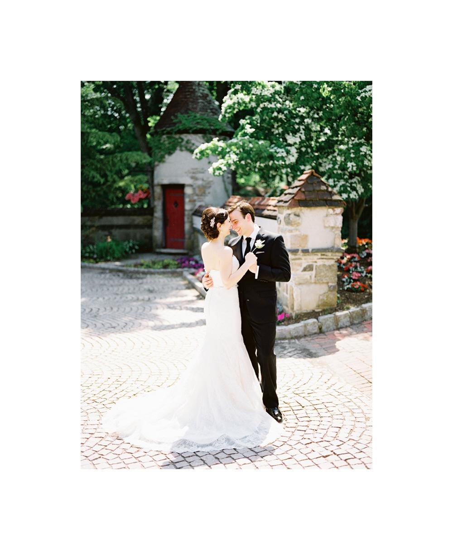 pleasantdale_chateau_wedding_14.jpg