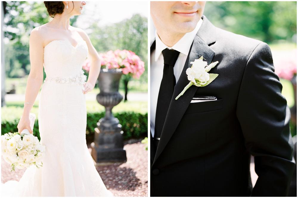 pleasantdale_chateau_wedding_15.jpg