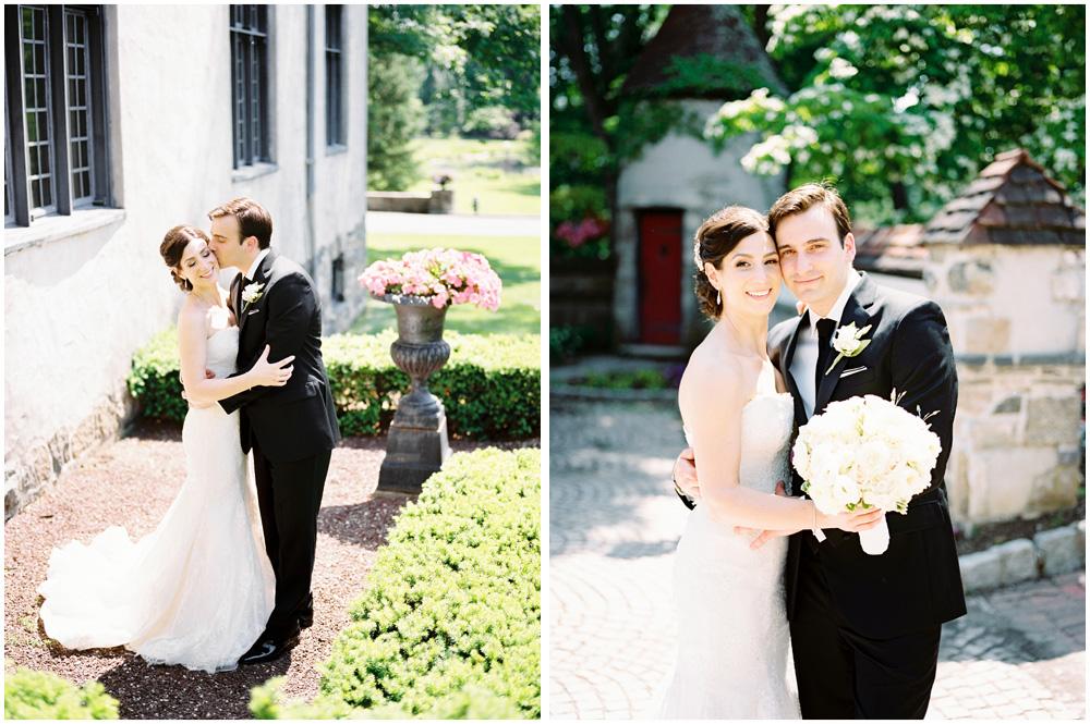 pleasantdale_chateau_wedding_16.jpg