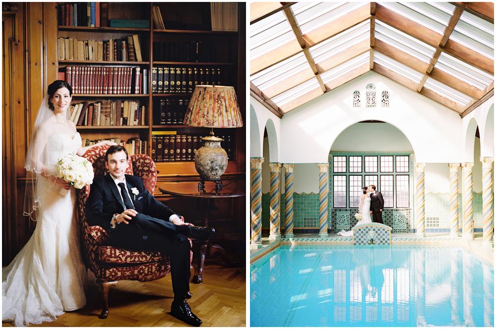pleasantdale_chateau_wedding_17.jpg