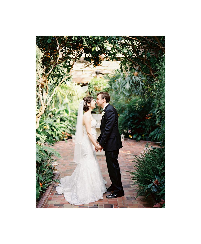 pleasantdale_chateau_wedding_18.jpg