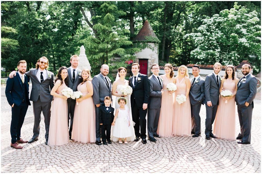 pleasantdale_chateau_wedding_20.jpg