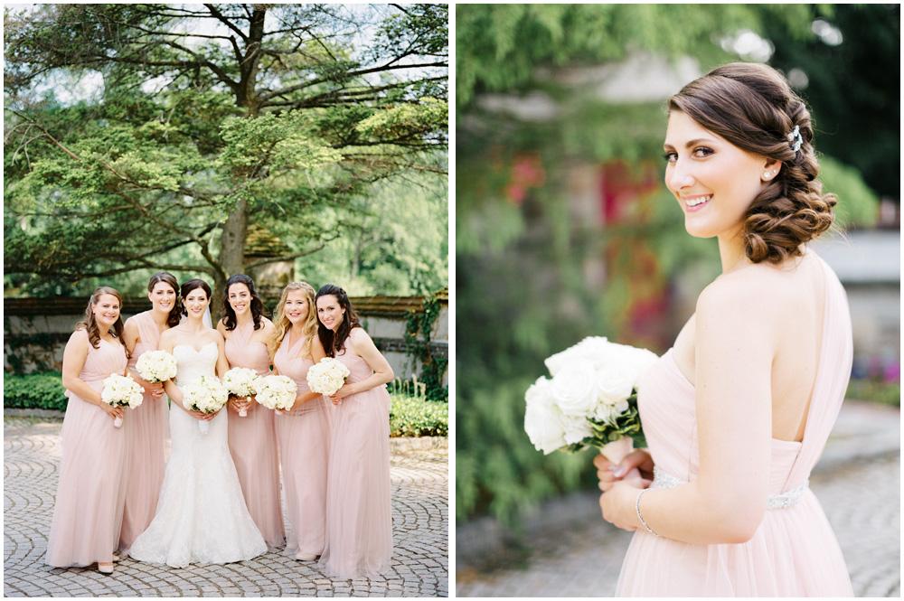 pleasantdale_chateau_wedding_19a.jpg