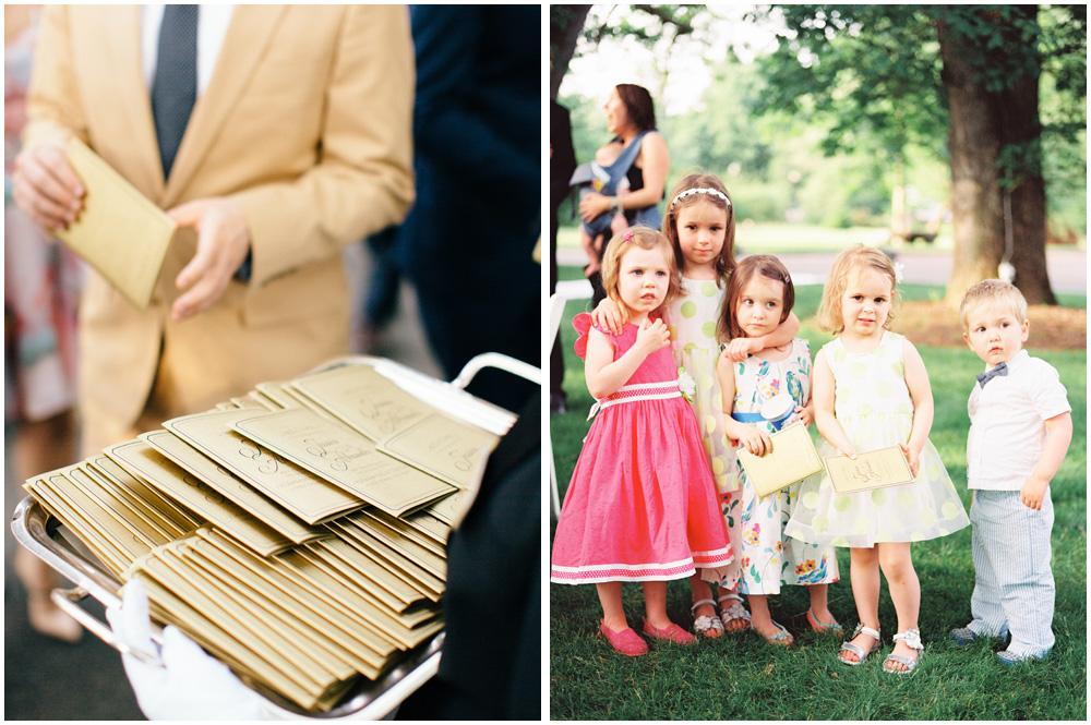 pleasantdale_chateau_wedding_23.jpg