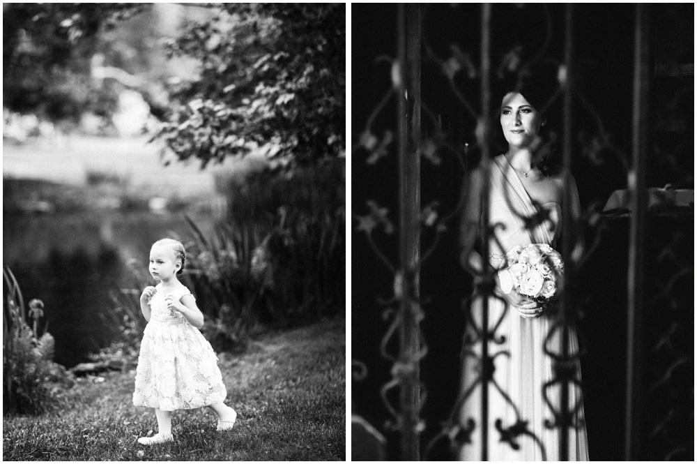 pleasantdale_chateau_wedding_24.jpg