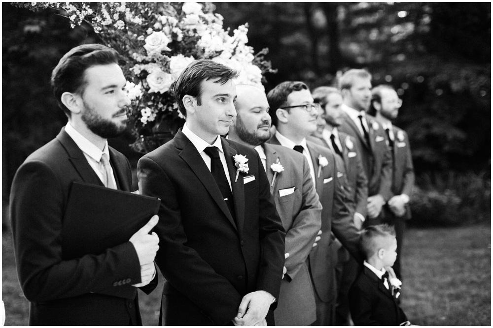 pleasantdale_chateau_wedding_26.jpg