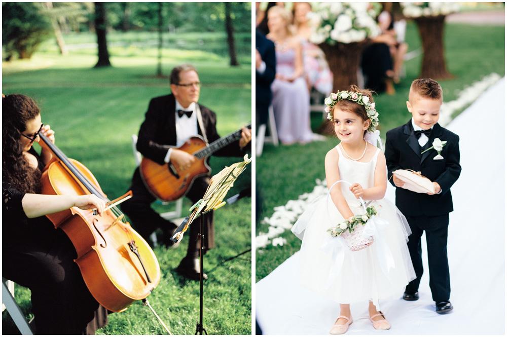 pleasantdale_chateau_wedding_25.jpg
