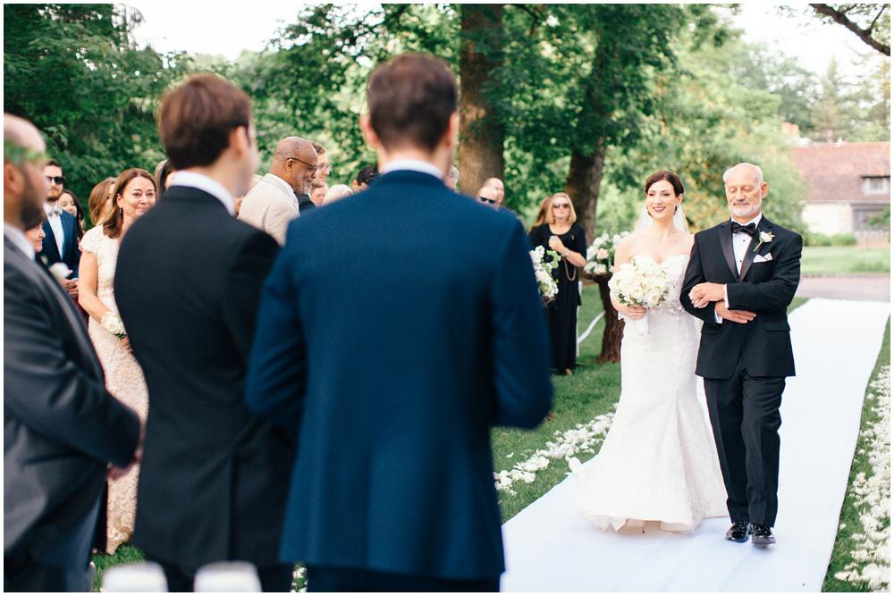 pleasantdale_chateau_wedding_27.jpg