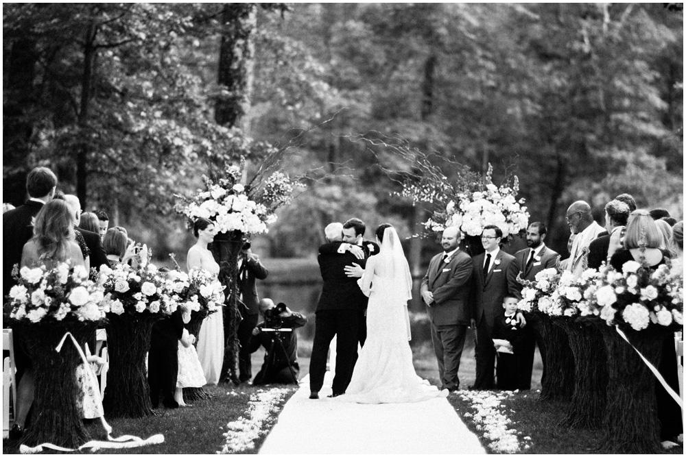 pleasantdale_chateau_wedding_28.jpg