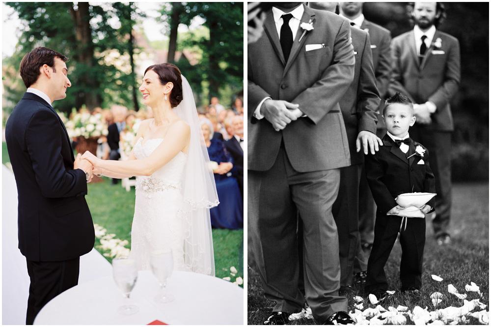 pleasantdale_chateau_wedding_29.jpg