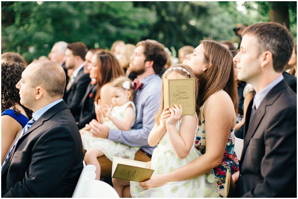 pleasantdale_chateau_wedding_30.jpg