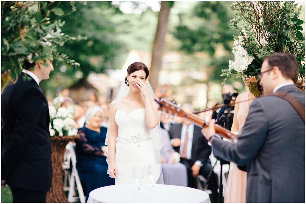 pleasantdale_chateau_wedding_33.jpg