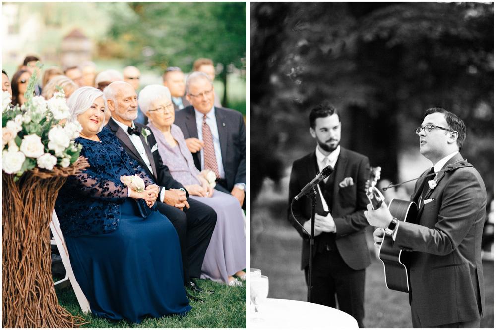 pleasantdale_chateau_wedding_32.jpg