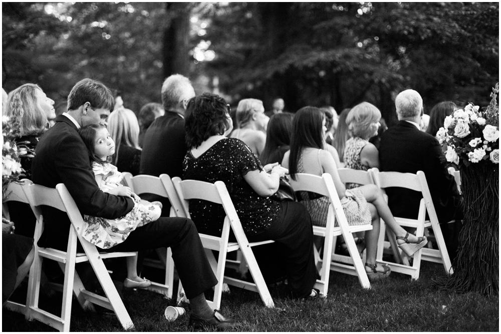 pleasantdale_chateau_wedding_31.jpg