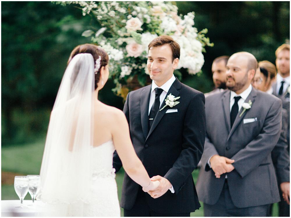 pleasantdale_chateau_wedding_34.jpg