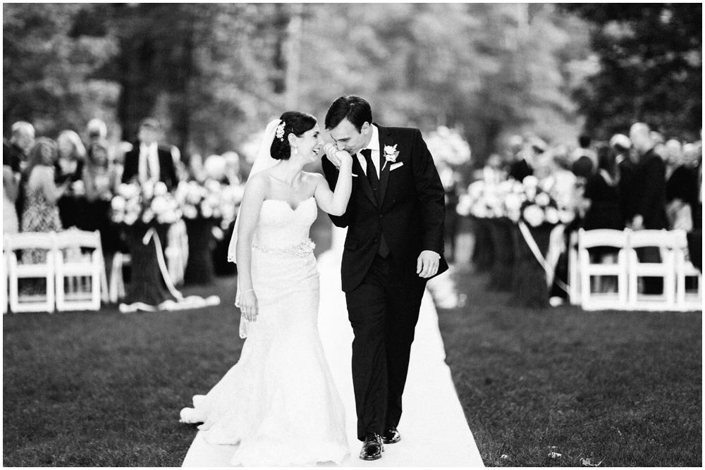 pleasantdale_chateau_wedding_35.jpg