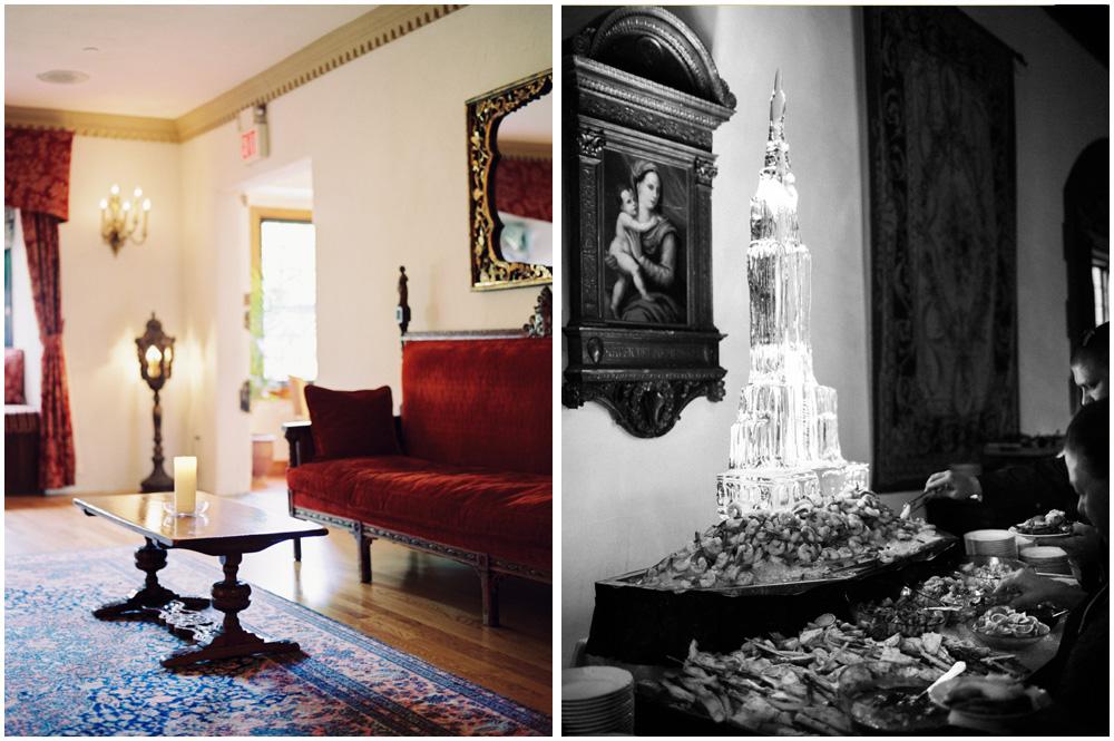 pleasantdale_chateau_wedding_38.jpg