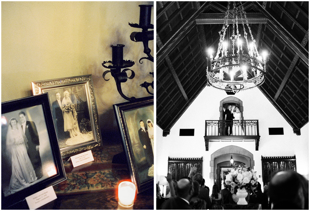 pleasantdale_chateau_wedding_37.jpg