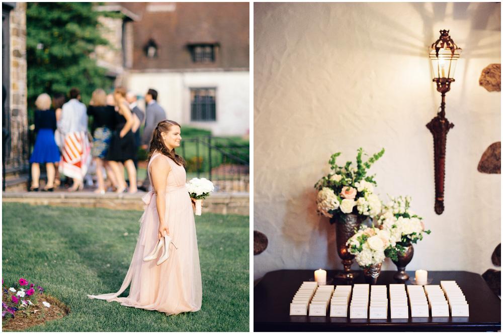 pleasantdale_chateau_wedding_36.jpg