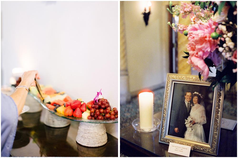 pleasantdale_chateau_wedding_39.jpg